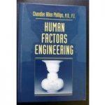 Human factors engineering