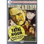 The Fatel Hour