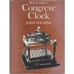 How To Make A Congreve Clock