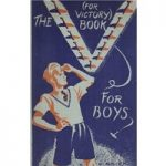 The Victory Book For Boys