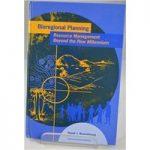 Bioregional Planning