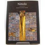 Felice Nittolo Un Sogno Di Mosaico, Byzantium Faventia Venetiae