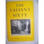 The Valiant Sixty
