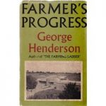 Farmer's progress – a guide to farming