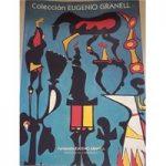 Coleccion Eugenio Granell