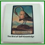 The Bird of Self-Knowledge