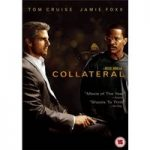 Collateral 15