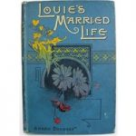 Louie's Married Life