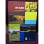 Pesticides Code of Practice for Using Plant Protection Products in Scotland