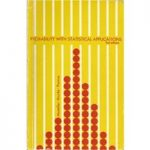 Probability with Statistical Applications 2nd Edition