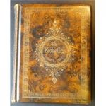 The Book of Gems from the Poets and Artists of Great Britain