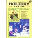 The Greyfriars Holiday Annual 1976.