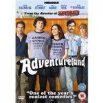 Adventureland 15