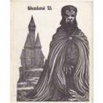 Shadow Issue 21 – Vol 3 – no.4