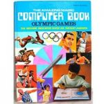 The Amazing Computer Book: Olympic Games