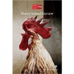 Poetry Ireland review issue 104