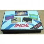 Sparklers Special (Spectrum 48k)