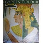 Egypt in Colour