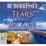 Tears of the Moon (New & Sealed)