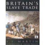 Britain's Slave Trade