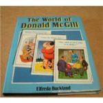 The World of Donald McGill