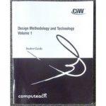 Design methodology and technology volume 1