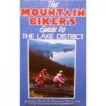 The Mountain Biker's Guide To The Lake District