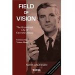 Field of Vision The Broadcast Life of Kenneth Allsop