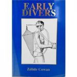 Early Divers, Underwater Adventures in the 17th and 18th Centuries