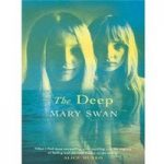 The Deep and other stories