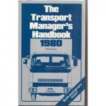 The Transport Manager's Handbook 1980