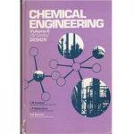 Chemical Engineering; Volume 6