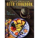 Great American beer Cookbook