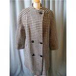 Lampert – Size: 10 – Multi-coloured – Smart jacket / coat
