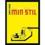 Min Stil (My Style)