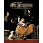 Creating the cult of St. Joseph