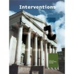 Interventions – Advances in Art and Urban Futures – Volume 4