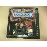 The Harley biker's cookbook