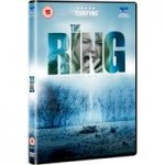 The ring 15
