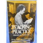 Teaching Practice: Problems and Perspectives