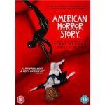 American Horror Story – Season 1