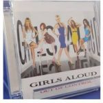 Out Of Control – Girls Aloud