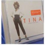Twenty Four Seven – Turner, Tina