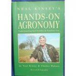 Hand-son Agronomy