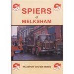 Spiers of Melksham