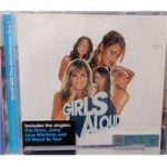 What Will The Neighbours Say? – Girls Aloud