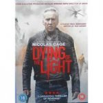 Dying of the light 18