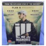 iLL Manors 18