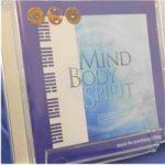 Mind Body Spirit: Oracle – Kimber, Chris