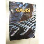 Gaudi: Habitat, Naturaleza Y Cosmos.